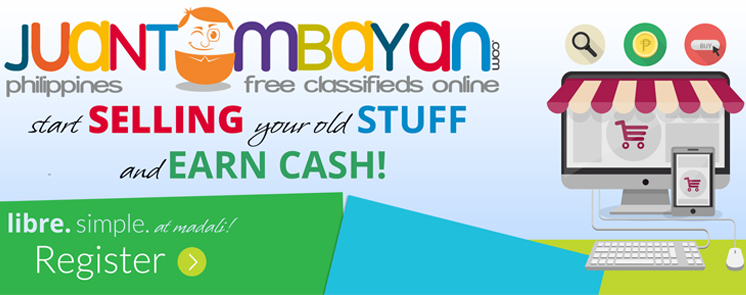 Member's Page - Juan Tambayan Free Listing, Classified Ads, Buy and
