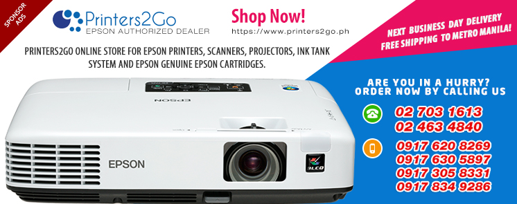 PRINTERS2GOepson-products-ads.jpg
