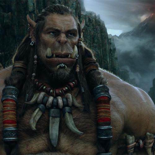 Ang Warcraft pelikula : isa sa mga pinakamatagumpay na stinkers sa lahat ng oras