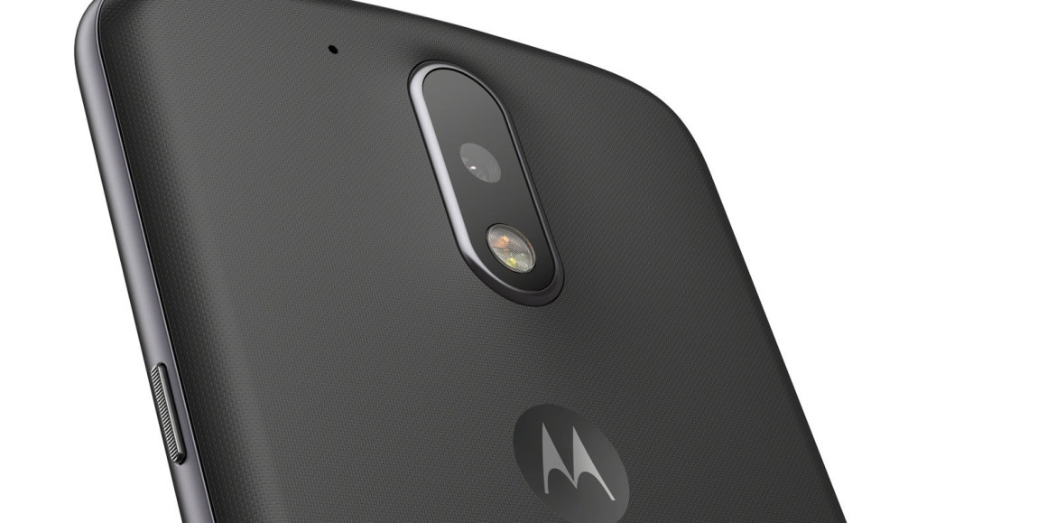 Moto G4 Plus review: From budget to mid-range