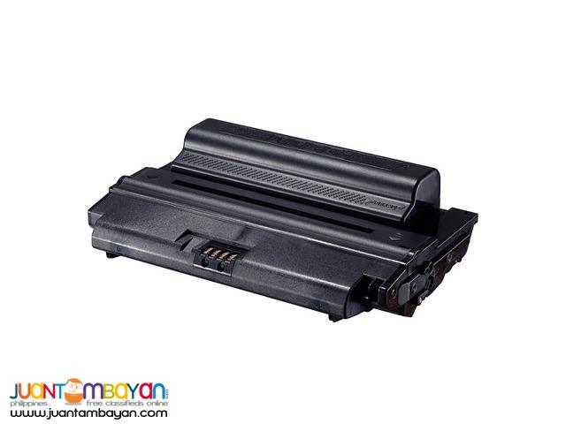 Samsung SCX- 5530 - Toner Cartridge