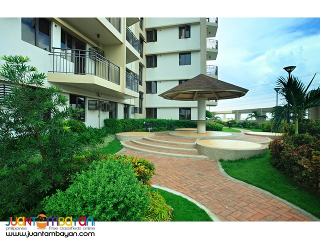 Cypress Tower Ready For Occupancy Condo in Taguig nr Fort Market2x