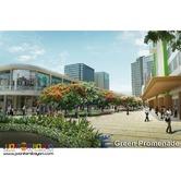 pre selling condo for sale in Ayala Cloverleaf Balintawak Quezon City