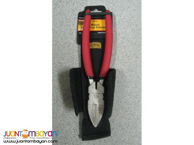 FastCap Pliers Flush Cut Trimmer