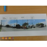 Tibungco Commercial Lot For Sale