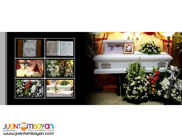 Videographer for Funeral, Photographer funeral quezon city HD Videos!