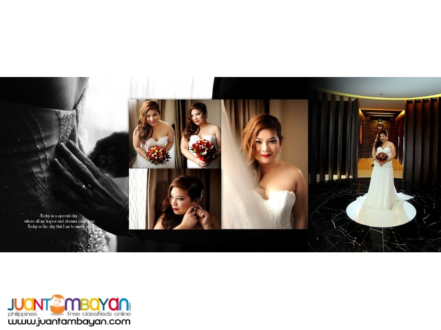 Photographer for Hire Makati