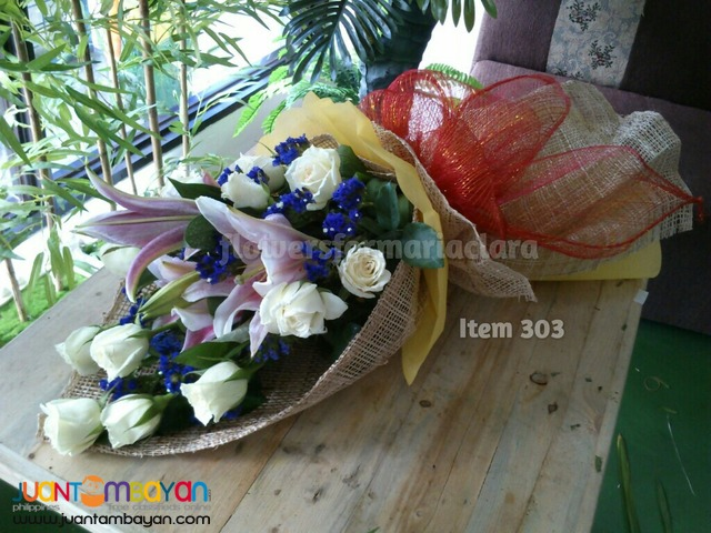 flowers delivery ferrero bouquets stuffed toys