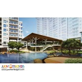 Ayala 1 bedroom condo for sale in Tagaytay Avida Towers Serin East