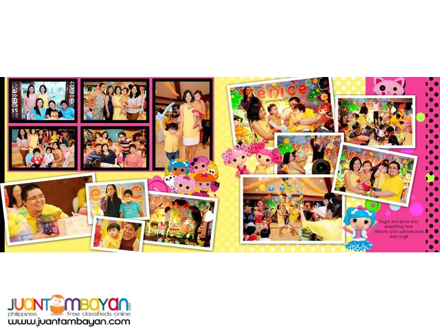 Photographer for hire (Wedding, Debut, kids party) bulacan