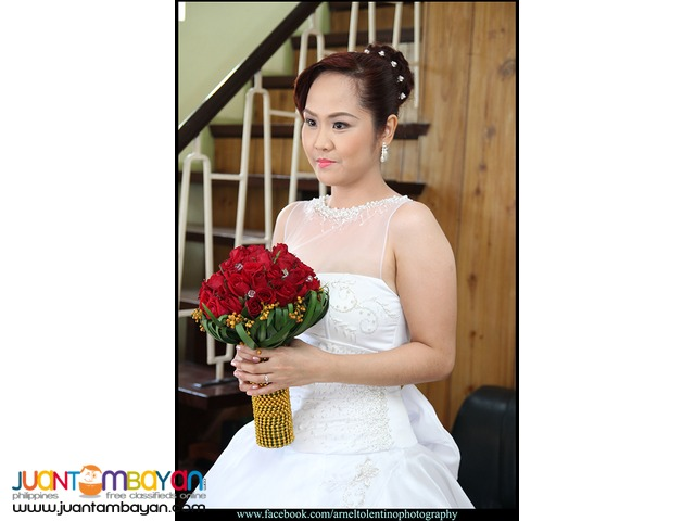 Photographer for hire in baliuag bulacan