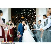 Wedding Photovideo for hire in bulacan