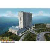 2 Bedrooms Condominium unit Arterra Residences Mactan Cebu