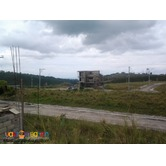 Lot for sale Vista Grande Phase 3, 150sq.m. Lot