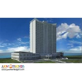 Condominium unit for sale Arterra Residences, Mactan Cebu