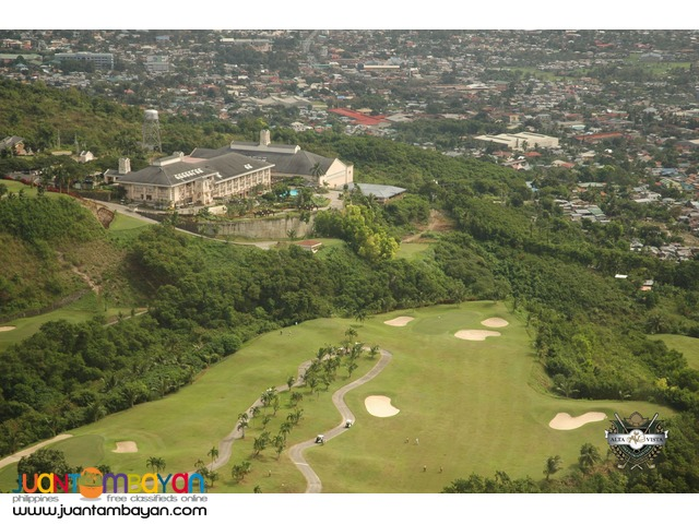 Lot for sale Alta Vista Residential Estate & Country Club