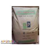 Maltodextrin Supplier