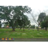 Memorial lawn lot in Manila Memorial Park Sucat Paranaque