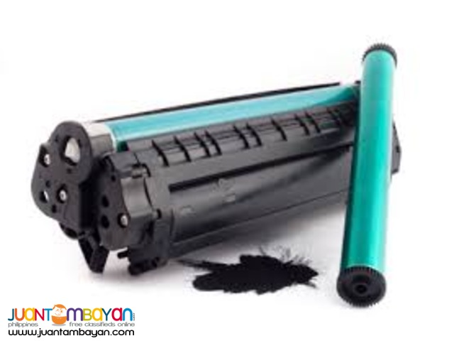 Toner Refill - Brother Toner Cartridges (Monochrome) In EDSA, Cubao