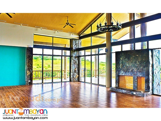 Horizon place tagaytay walking distance from picnic grove