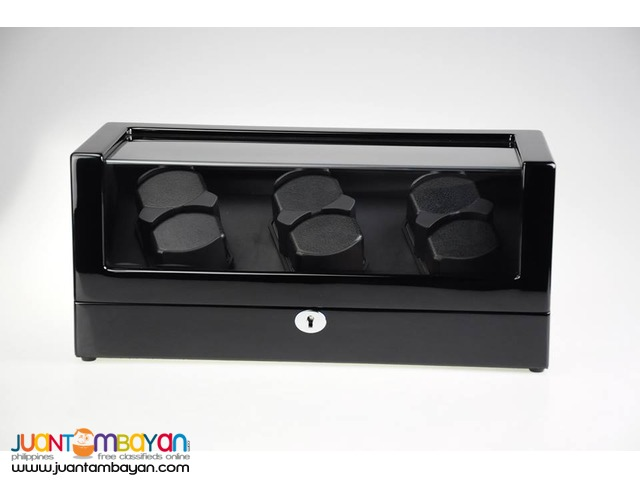 Watch Winder 110957