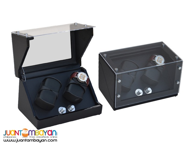 Watch Winder 110903B