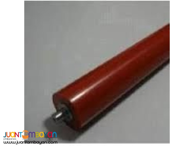 Copier Parts - Canon IR5000 / IR6000 Lower Pressure Roller (Original)