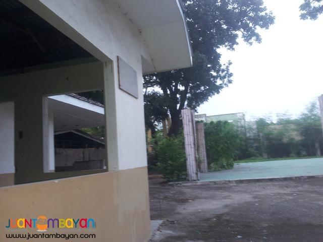 1,000 sq.m lot for sale in Mandaue