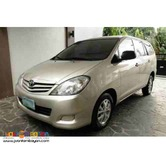 car loan- loan thru car's or/cr at low interest - manila