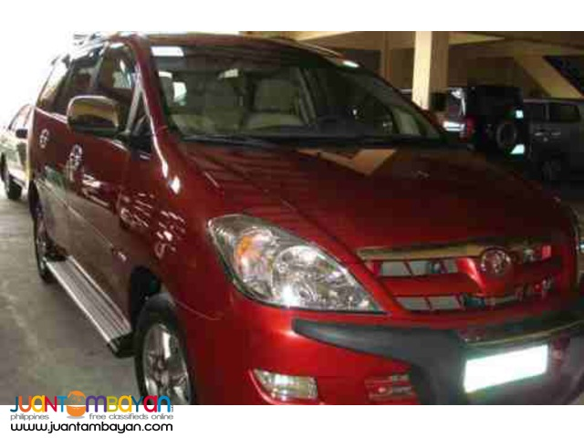 loan thru or cr pawn/sangla-low interest car loan- pasig