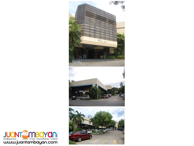 Office space for rent in cebu city php 8,700