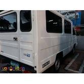 Lipat Bahay L300 Lipat Condo Delivery Airport Hauling Service