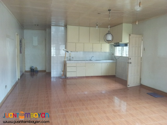 house and lot for sale in Forest Hills, Banawa