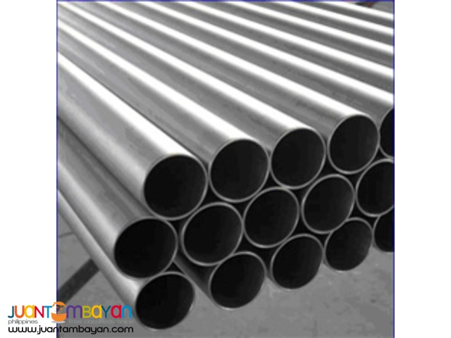 Supplier of Hollow Tube