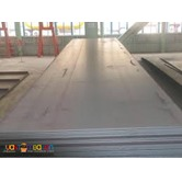 Supplier of Mild Steel Plate