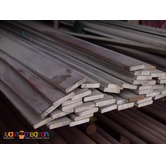 Supplier of Flat Bar