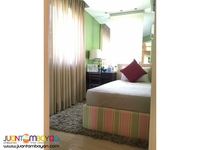 5% DISCOUNTED ASIAN INSPIRED MODEL HOUSE(AUDREY) @ ANTEL GRAND VILLAGE