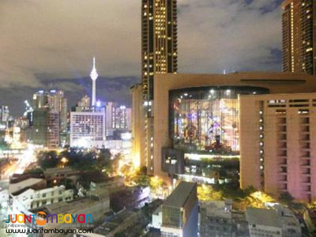 Malaysia tour package, with Batu Caves, Legoland and Genting Highlands