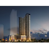 Avida Towers Turf BGC 2 bedroom for sale Bonifacio Global City