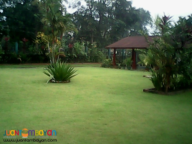 house and lot for sale in zambales