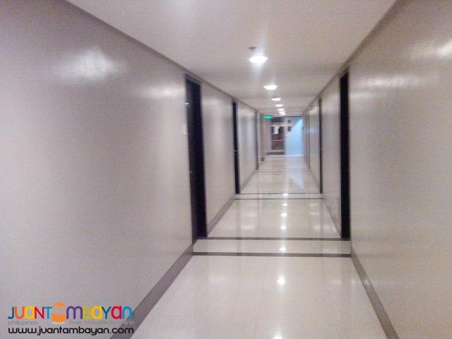 Condo In San Juan No Downpayment Rent To Own Little Baguio Terraces