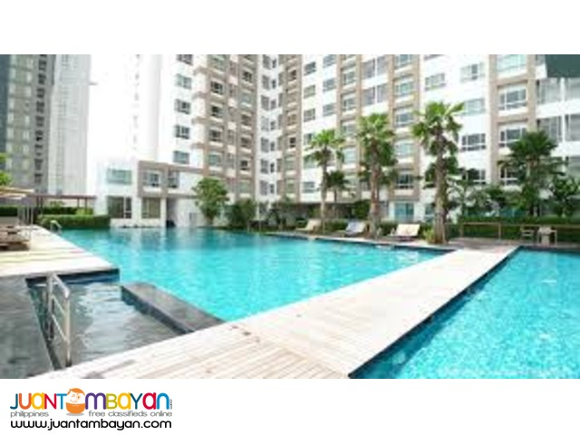 Condo In Makati No Downpament Rent To Own Terms San Lorenzo Place