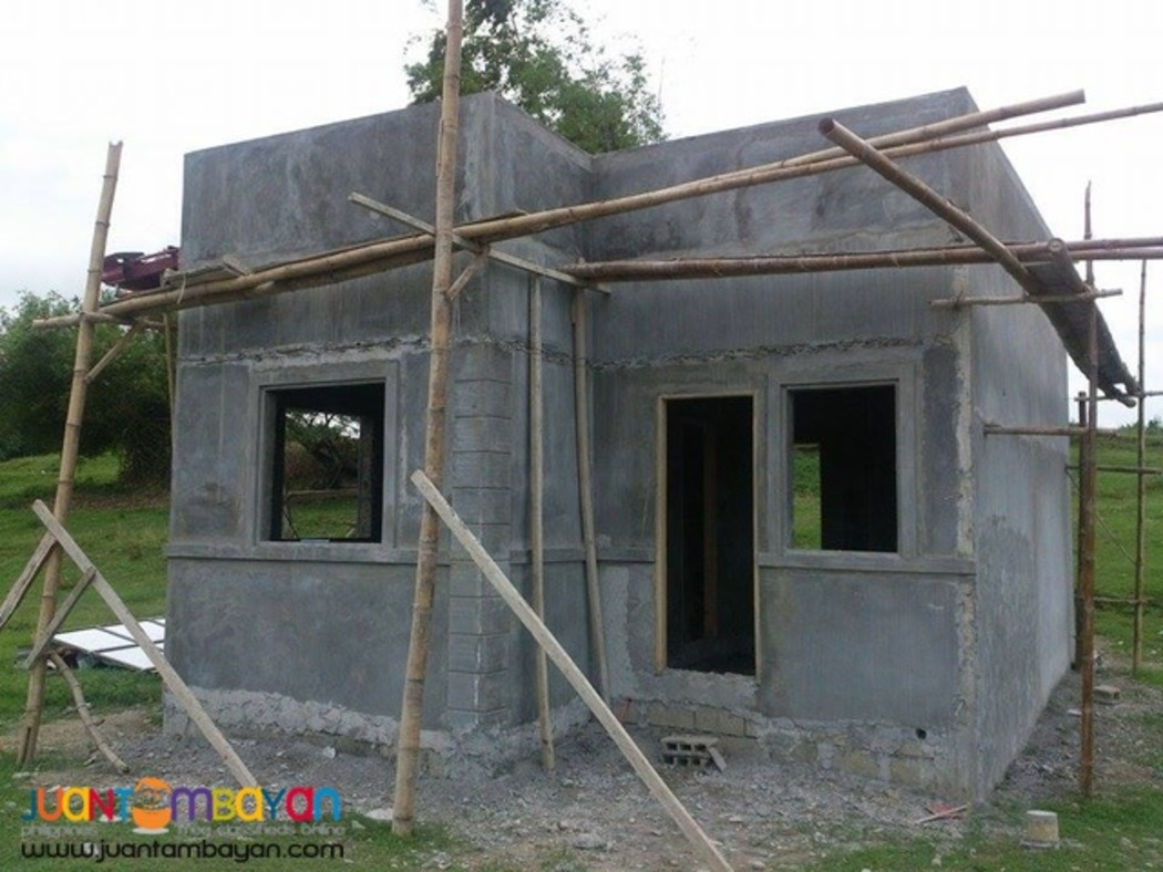 Alaminos City Property for sale