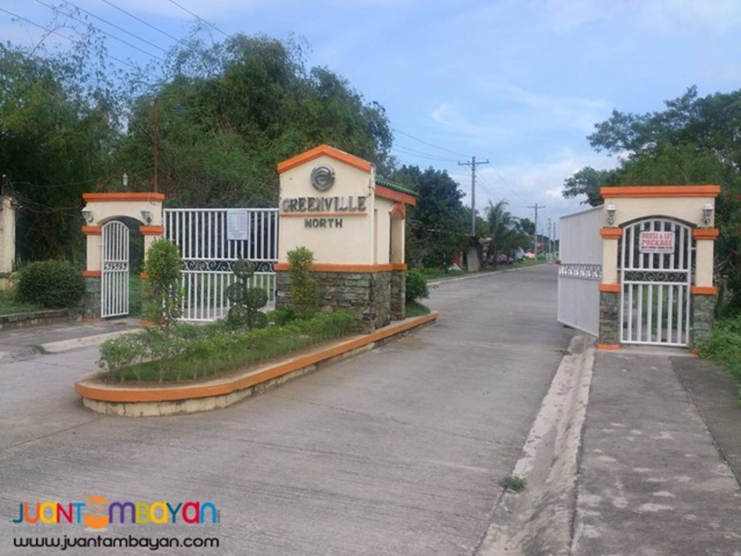 house and lot for sale Urdaneta Pangasinan