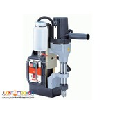 UDT Magnetic Drill 3500 - Made in Taiwan