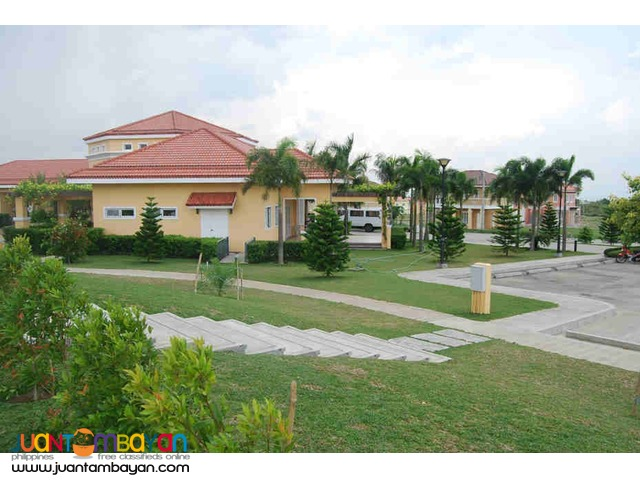 120sqm lot Cavite, 84 months to pay w/o interest