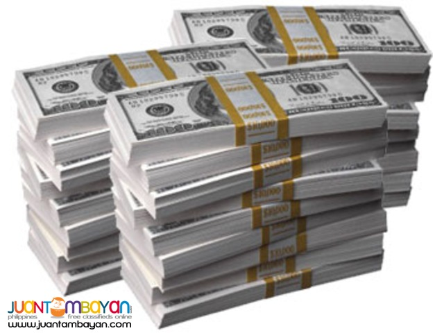 QUICK LOAN WITH LOW INTEREST RATE