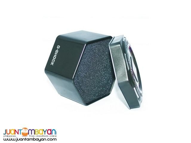 HEXAGON CASE Reference: 8LZ70