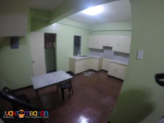For Rent Brand New House in Talamban Cebu City - 3 Bedrooms