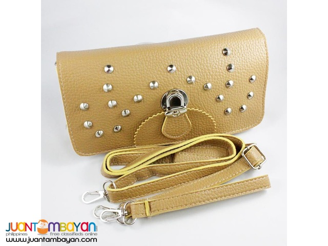2 LOCK BAG  Reference: 25K53